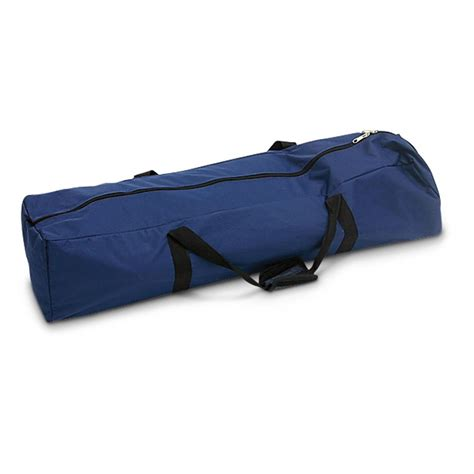 portable twin bed twin portable airbed 621936 air beds at sportsman s guide