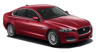 Jaguar Cars Jaguar Xf Price Gst Rates Images Mileage Colours