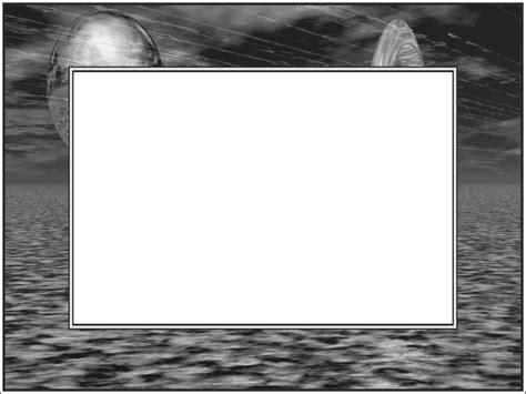 fotos a blanco y negro photoshop marcos photoscape marcos fhotoscape photoshop y gimp