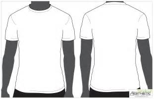 blank t shirt outline cliparts co