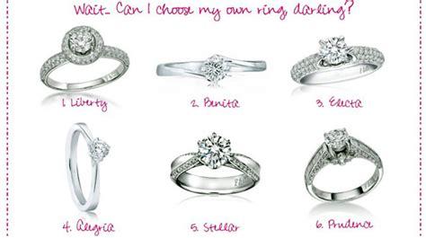 Wedding Ring Surabaya by Pesta Pernikahan