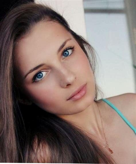 imagenes rostros hermosos mega post 3 de 8 mujeres hermosas rostros im 225 genes