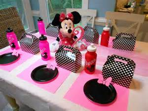 minnie decorations baby minnie mouse decorations best baby decoration