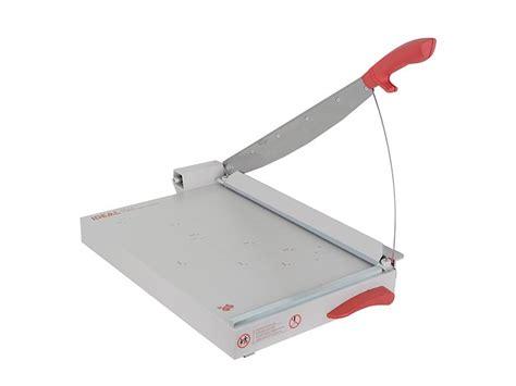 Cutter V Tec L500 sle cutter m c tec b v