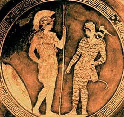 amazon mythology amazons the women warriors the sarmatians pinterest