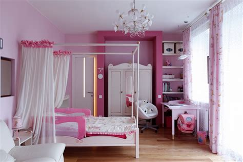 childrens pink bedroom ideas 10 unique and creative children room designs digsdigs