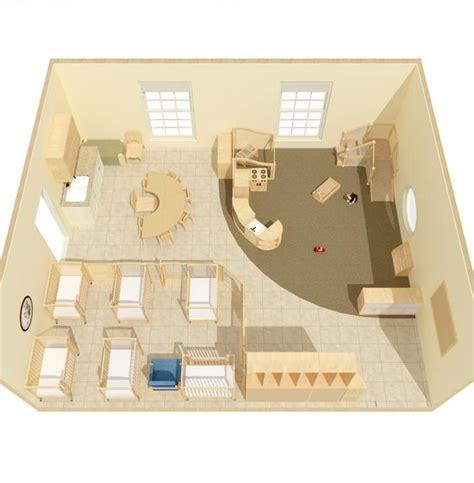daycare bathroom design best daycare room design ideas on pinterest daycare ideas apinfectologia