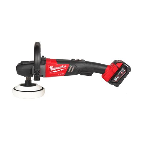 Flex Performance 8an X M18 1 5 An Flare To Metric Adapter m18 fuel polisher m18 fap milwaukee tools