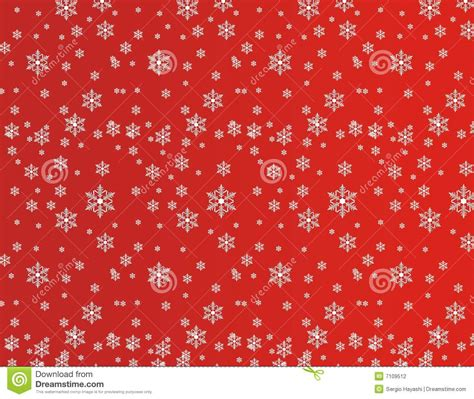 christmas gift paper stock illustration image of decor
