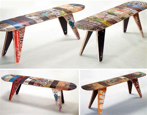 skate bench skateboard benches