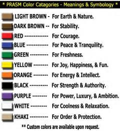 brown color meaning color catagories meanings symbology colors