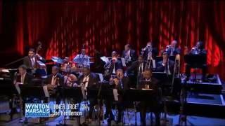jazz dresden heute konzerte dresden heute alle veranstaltungen am 8