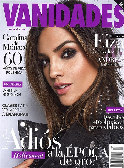 www vanidades phone number magazinepricesearch none of the stores we track sell