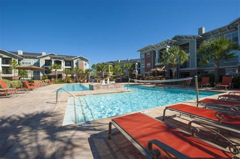 1 Bedroom Apartments All Utilities Included 24757 grand harbor drive fox corporate housing llc