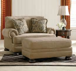 oversized chairs for living room cool oversized couches living room homesfeed