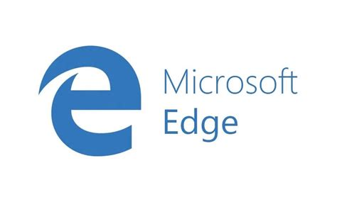 Microsoft Edge how to reset microsoft edge browser in windows 10