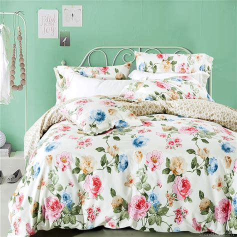 blue and red comforter girls blue bedding promotion shop for promotional girls