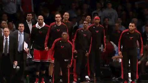 bench celebration watch the best bench celebrations of the 2012 13 nba