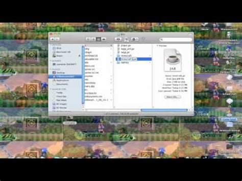 full version of minecraft on mac minecraft how to change your skin without buying the full