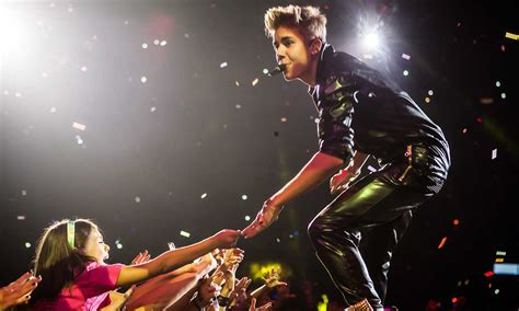 justin bieber my world tour dancers names buy sell concert sport theatre tickets ticketmaster
