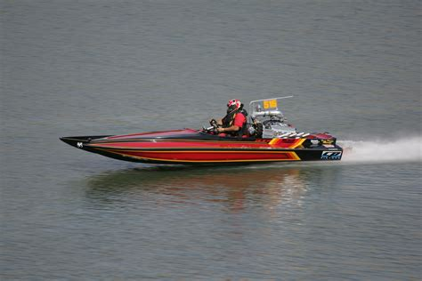 hot rod boats drag boat race racing ship hot rod rods drag engine h