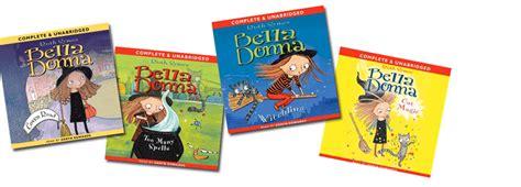 bela books donna ruth symes