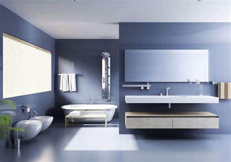 arredo bagno italia arredare il tuo bagno con design italiano