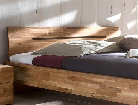 Schlafzimmer Komplett 140x200 Bett by 100 Schlafzimmer Betten 200x200 Haus Renovierung