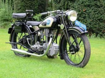 Suche Oldtimer Motorrad Nsu Max by Nsu 251 Osl Oldtimer Motorrad Kaufen Classic Trader