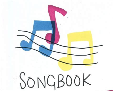 the new satisfied single books brand new songbook 2012 has arrived 183 creativity australia