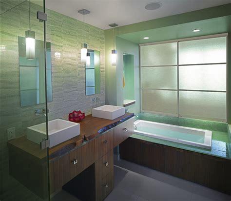 fiat fl 1 sink fiat mop sink strainer page home design ideas