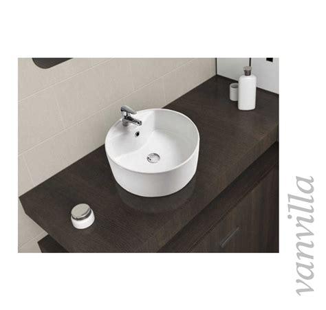 Keramik Waschbecken Reinigen by Waschbecken Reinigen Waschbecken Reinigen Haushalt Halten