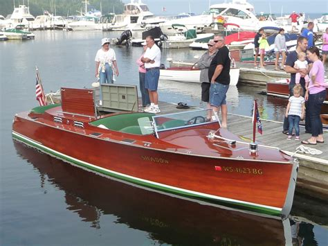 antique wooden boats for sale in michigan boats for sale in michigan antique wooden boat sales