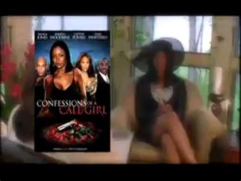 Watch confessions of a call girl 1998 free online