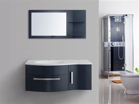 meuble vasque salle de bain pas cher ensemble de salle de bain naiade meuble de salle de bain