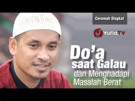 Download Mp3 Ceramah Singkat | ceramah singkat doa saat mp3fordfiesta com