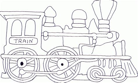 train coloring pages free printable christmas train coloring pages toy coloring home