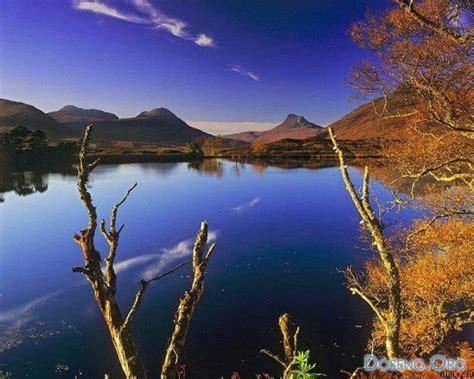 imagenes bellas naturaleza muy hermosas fotos de la naturaleza p 225 gina 1
