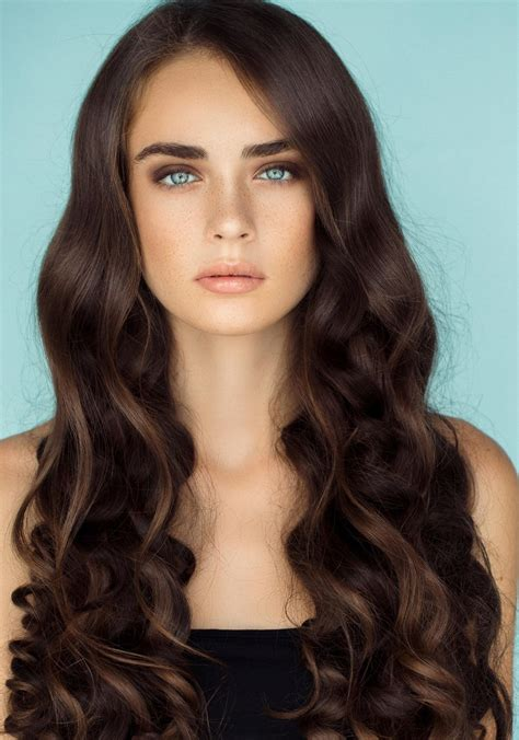 parial perm how to 7 elegant and trendy perm hairstyles you should try