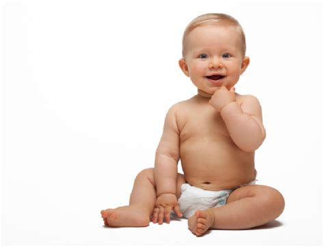 the of the baby sat getting your baby to sit up babycare mag