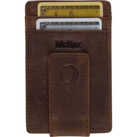 best card holder wallet 1000 ideas about best front pocket wallet on