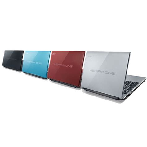 Laptop Acer Aspire One 756 Win 8 netbook acer aspire one 756 drivers for windows xp windows 7 windows 8 32 64 bit