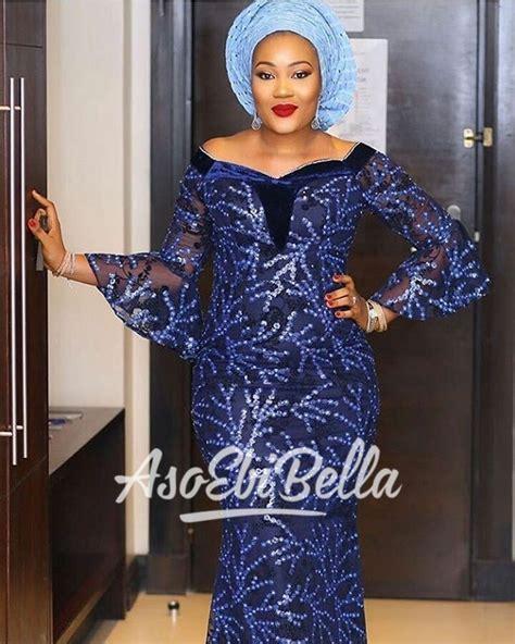 aso okebella styles bellanaija weddings presents asoebibella vol 153 the