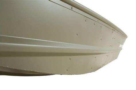 tracker boats nh 2017 tracker topper 1036 riveted jon hooksett nh for sale