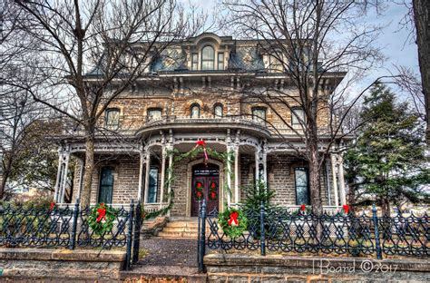 alexander ramsey house architecture archives st paul real estate blog