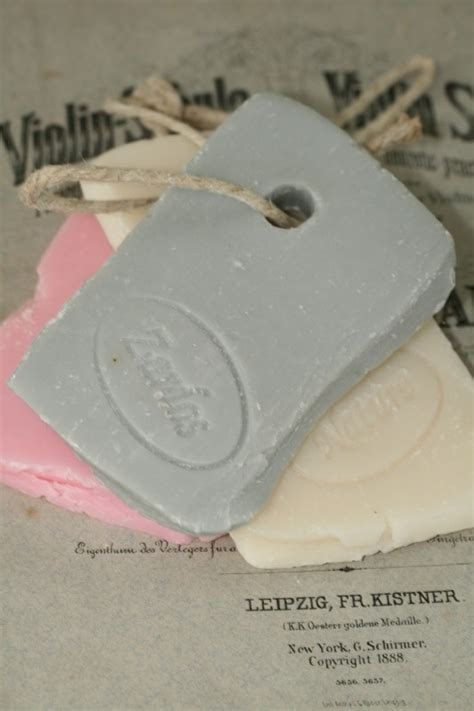Cetakan Mold Fondant Resin Sabun Soap Clay Mini 3d Hydrangea Flower 22 best images about soaps on bobs tes and soaps