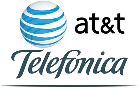 at t inc t licenses digital life to telefonica s a