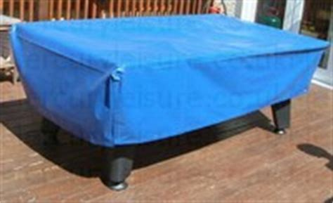 buy outdoor and garden pool tables slate pool tables uk