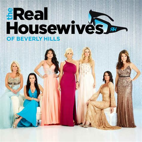 where did the real houswives of beverly hills stay in puerto rico the real housewives of beverly hills season 5 cast