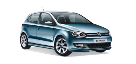 volkswagen nepal volkswagen polo nepal car rental kailash journeys pvt